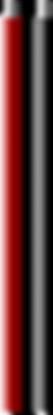 konektor connector jst polimer akumulator litowo polimerowy polimer przewody