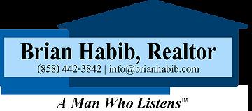 Brian Habib - Logo - Cruisin Grand.png