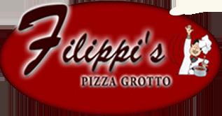 Filippis+Logo.png