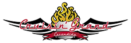 a-CruisinGrand-HiRez-Logo-web1000.png