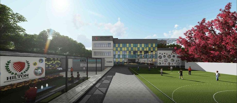 CBSE-Schools-in-Yelahanka-_-Hilton-High-School-_-New-Campus.jpg