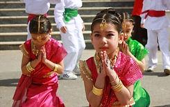 Hilton School Yelahanka Dance.jpeg