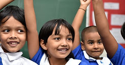 CBSE Schools in Yelahanka _ Hilton-High-