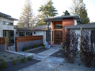Residential Remodel & Addition