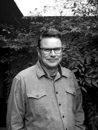 Jim Allen-Young