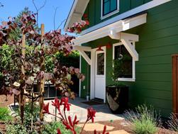 """Birdsong Ranch"" Accessory Dwelling Unit"