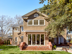 Full Residential Remodel & Addition