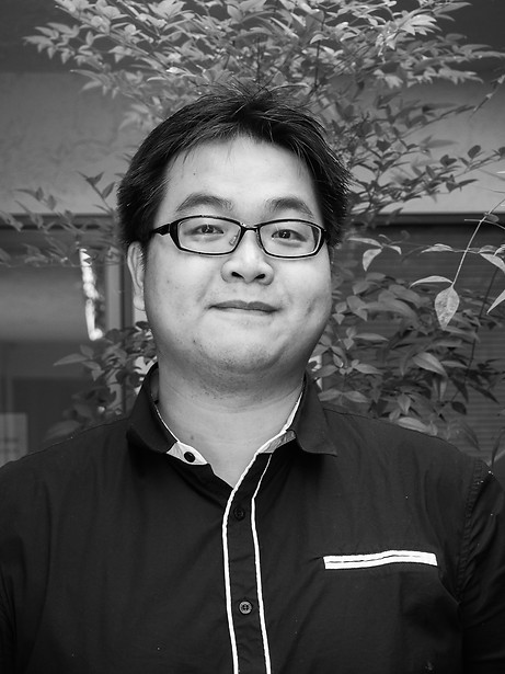 Xu-Chen Wang