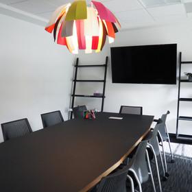 Brad Cox Architect Office