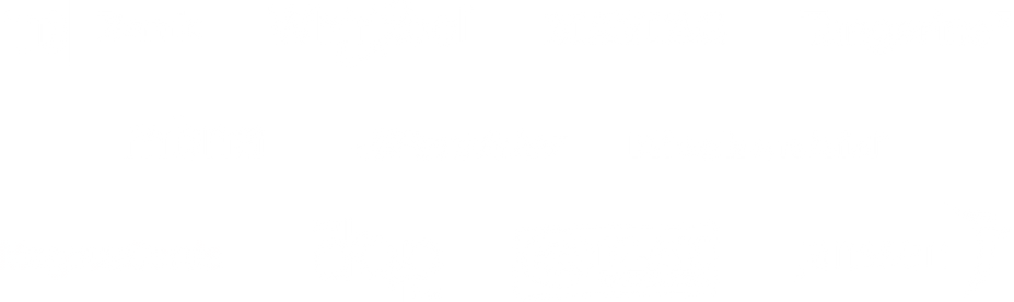 Logos-for-website.png