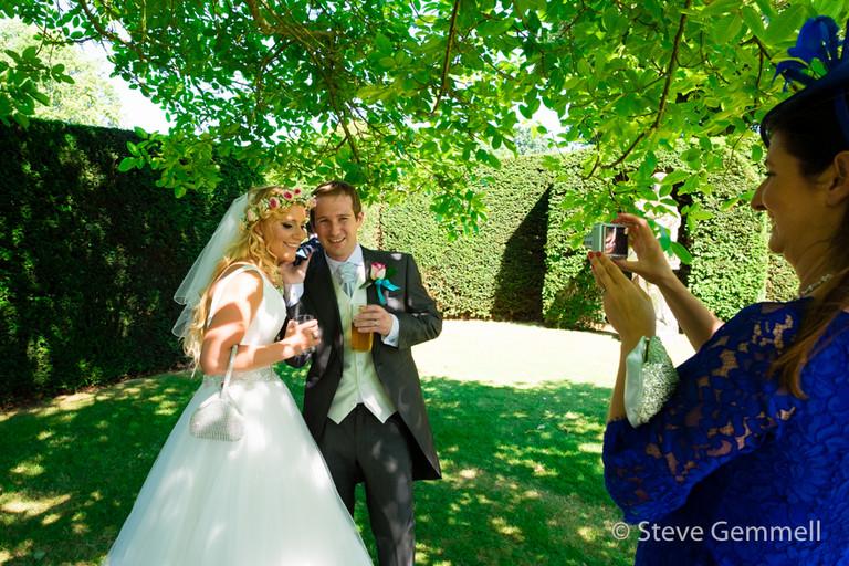 Hatfield_House_Wedding_Photographer_55