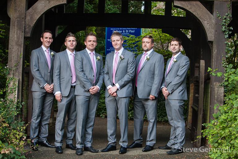 luton_hoo_wedding_photographer104