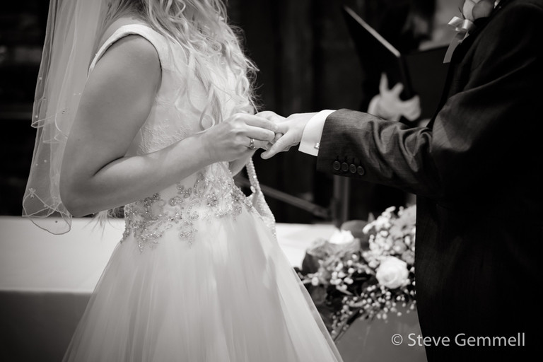 Hatfield_House_Wedding_Photographer_34