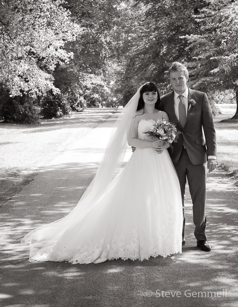 luton_hoo_wedding_photographer137