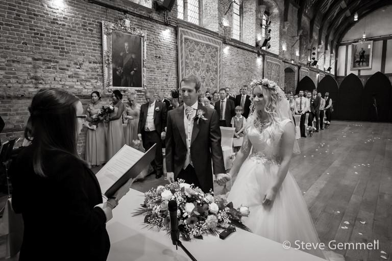Hatfield_House_Wedding_Photographer_28