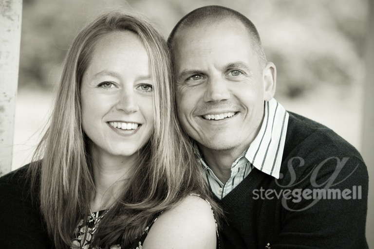 Wedding Photographer at Hedsor House