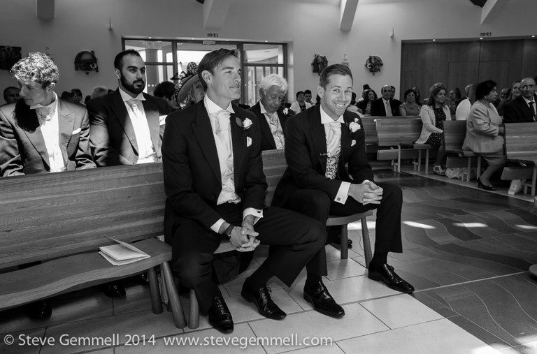 http://www.coltsfoot.com/index.cfm/partner-links/steve-gemmell-wedding-photography/