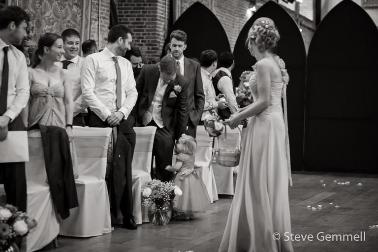Hatfield_House_Wedding_Photographer_25