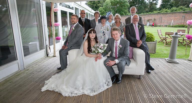 luton_hoo_wedding_photographer146