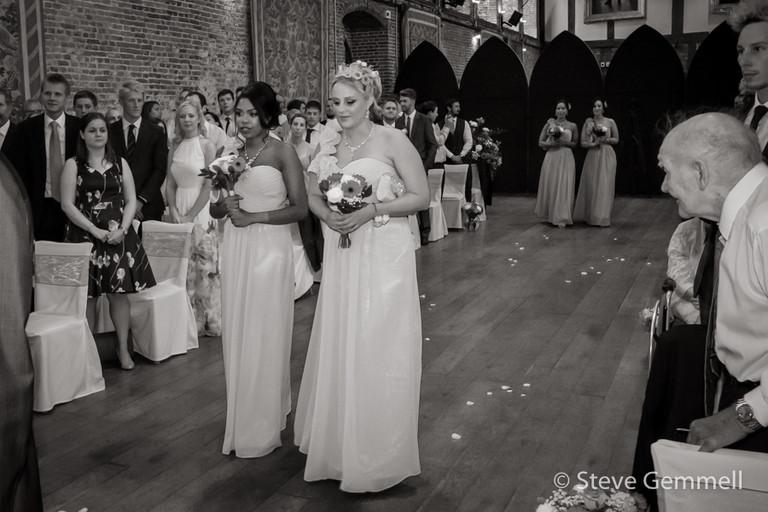 Hatfield_House_Wedding_Photographer_26
