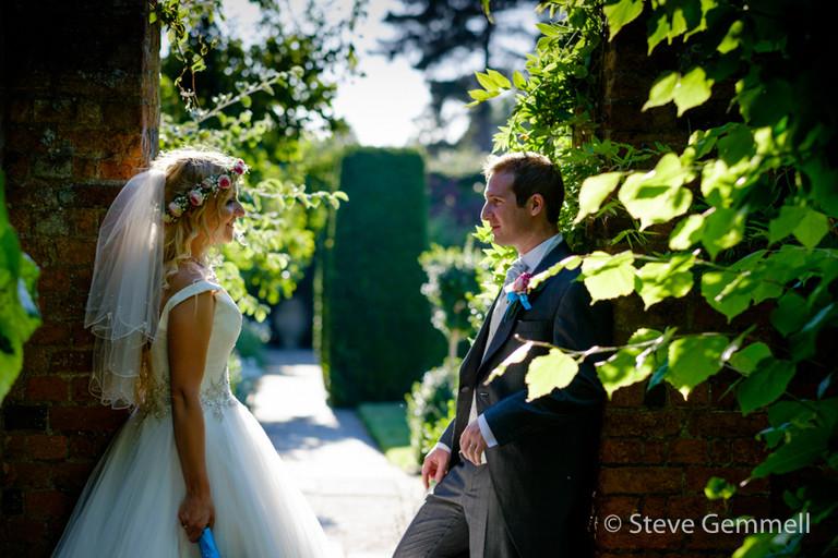 Hatfield_House_Wedding_Photographer_86