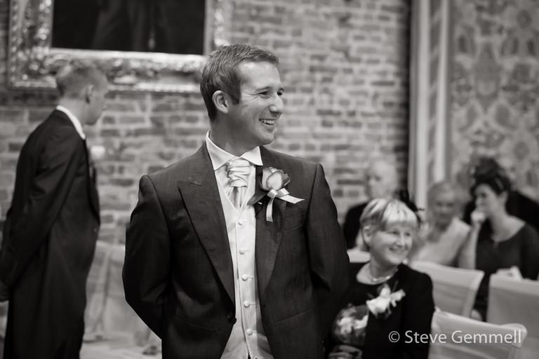 Hatfield_House_Wedding_Photographer_20