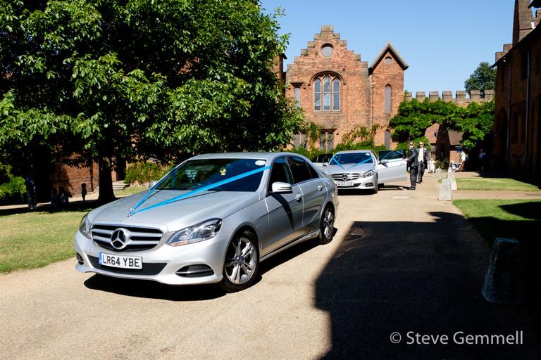 Hatfield_House_Wedding_Photographer_14