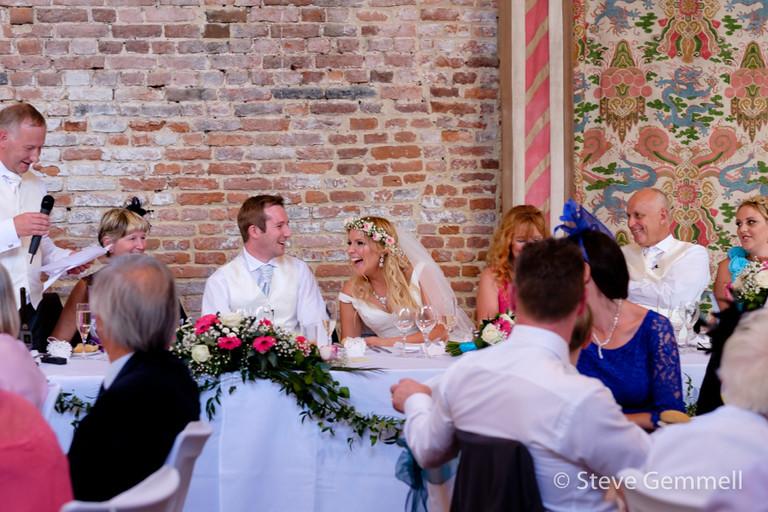Hatfield_House_Wedding_Photographer_71
