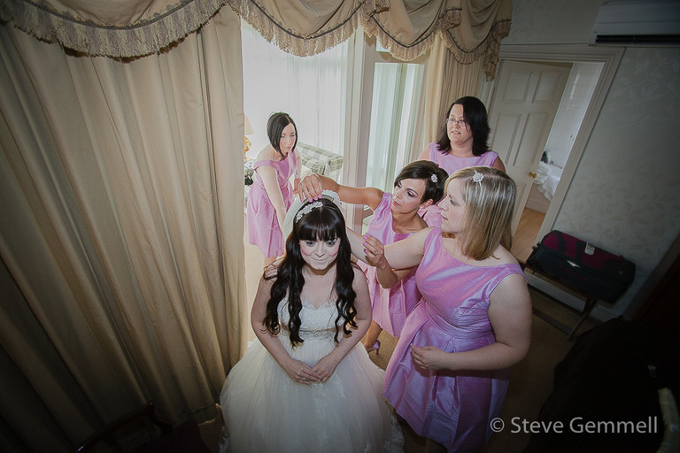luton_hoo_wedding_photographer106