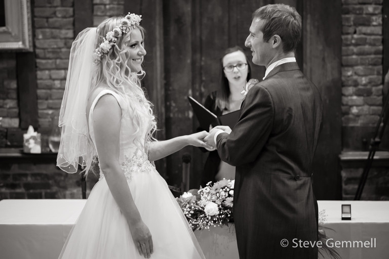 Hatfield_House_Wedding_Photographer_32