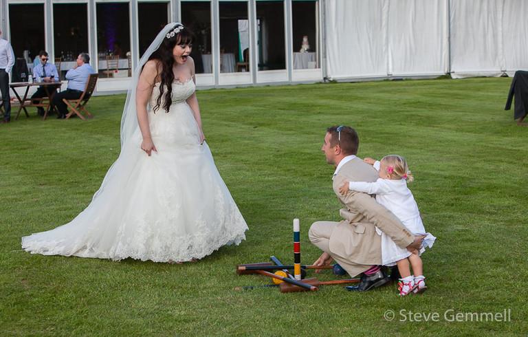 luton_hoo_wedding_photographer177