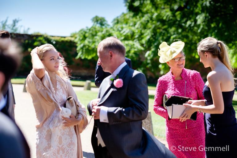 Hatfield_House_Wedding_Photographer_12