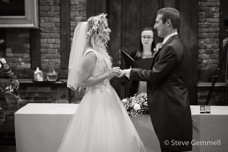 Hatfield_House_Wedding_Photographer_33