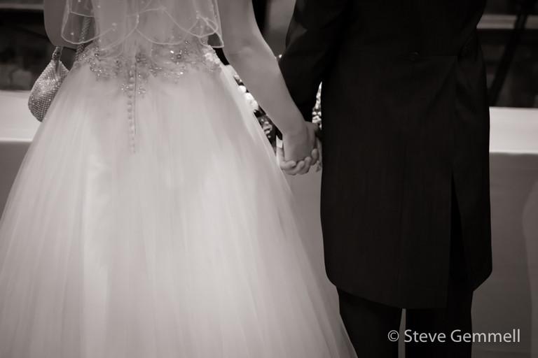 Hatfield_House_Wedding_Photographer_31