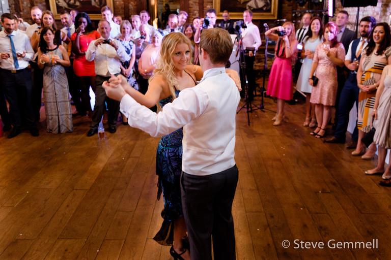Hatfield_House_Wedding_Photographer_103