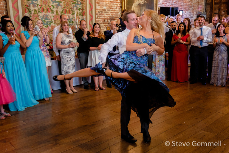Hatfield_House_Wedding_Photographer_102