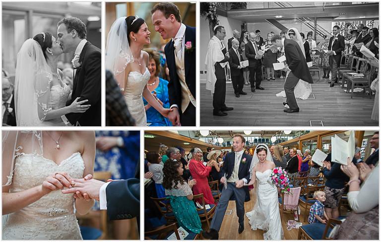 hatfield_house_wedding_photographer103
