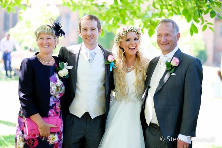 Hatfield_House_Wedding_Photographer_58
