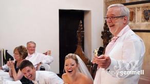 Hanbury Manor Wedding Photography | Gemma & Justin | Part Three of Three