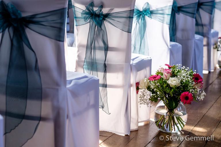 Hatfield_House_Wedding_Photographer_05