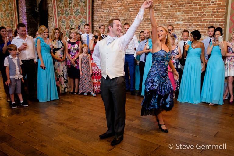 Hatfield_House_Wedding_Photographer_99