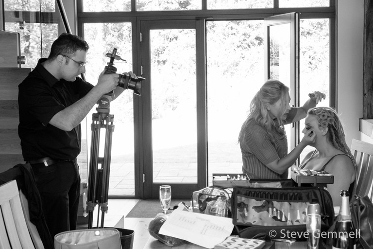 Hatfield_House_Wedding_Photographer_03