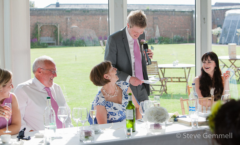luton_hoo_wedding_photographer159