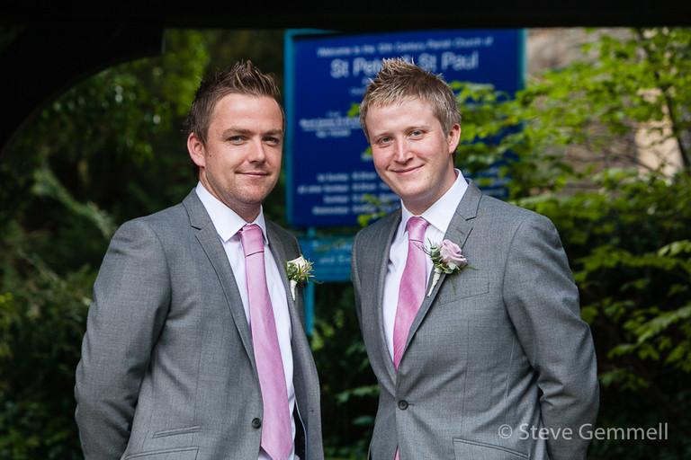 luton_hoo_wedding_photographer103