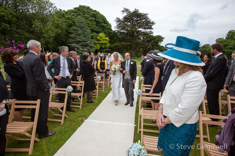 brocket-hall-wedding-photography102