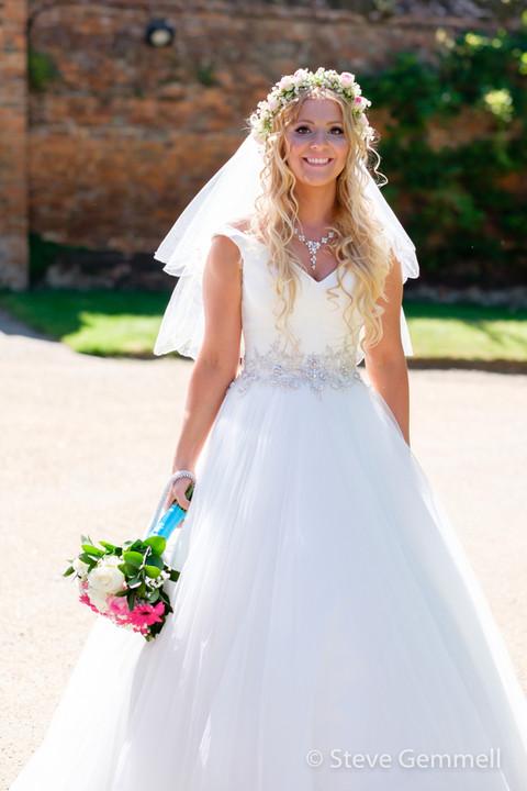 Hatfield_House_Wedding_Photographer_16