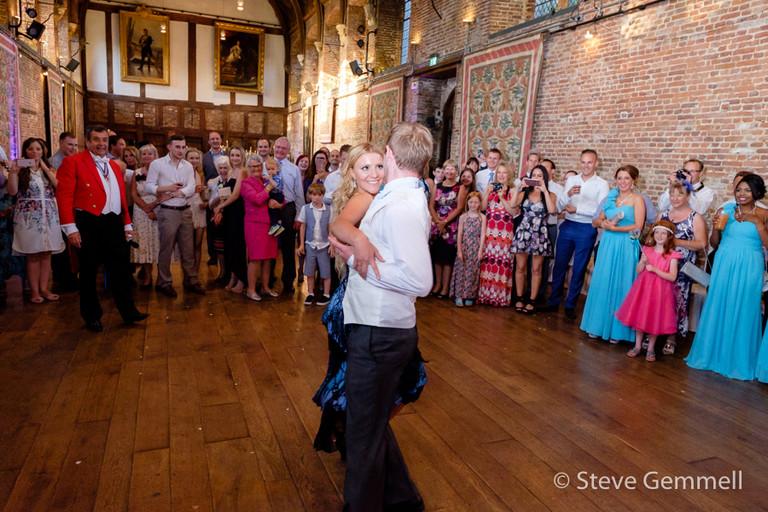 Hatfield_House_Wedding_Photographer_97