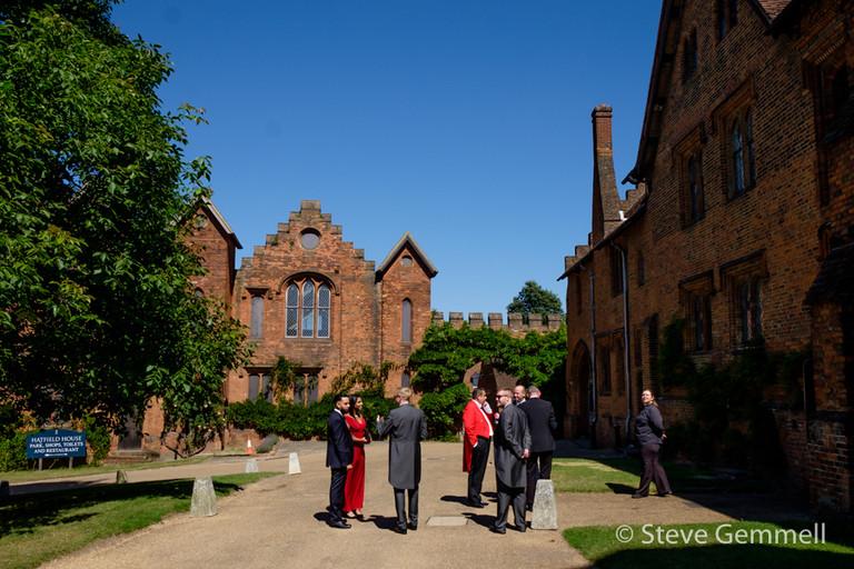 Hatfield_House_Wedding_Photographer_11