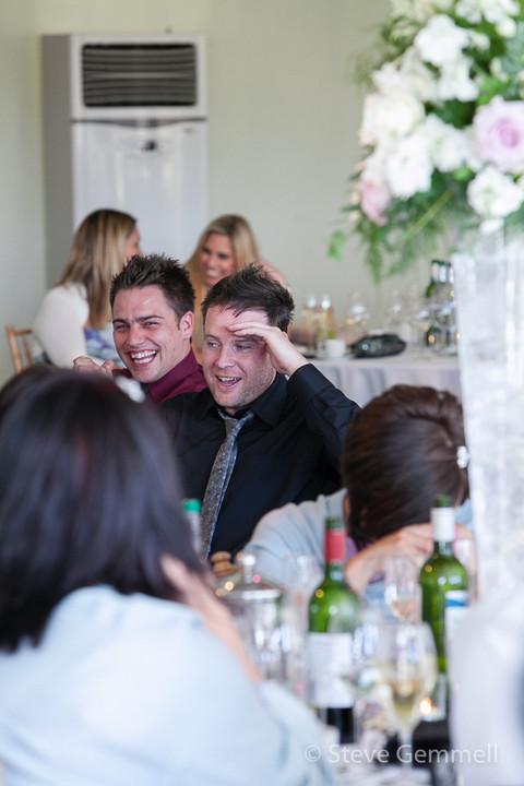 luton_hoo_wedding_photographer163