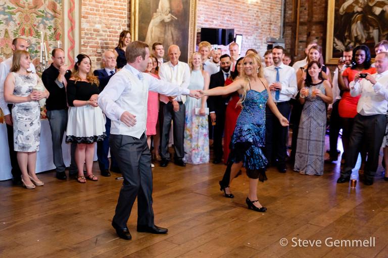 Hatfield_House_Wedding_Photographer_101